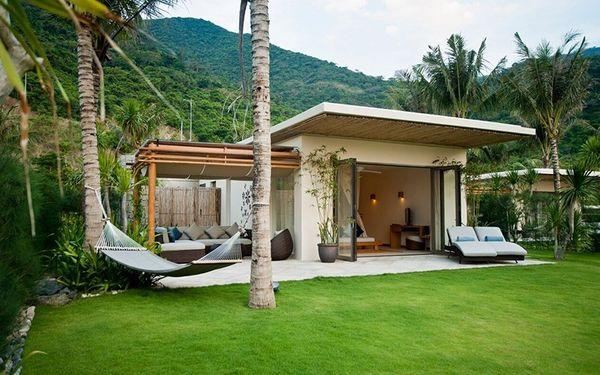 mia-resort-nha-trang-1