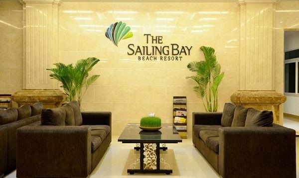the-sailing-bay-1