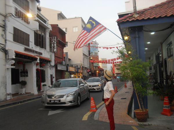 phuot-malaysia-12