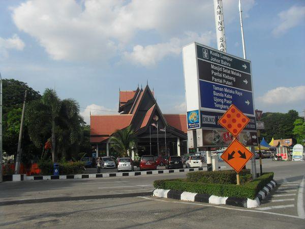 phuot-malaysia-5