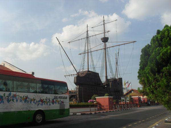 phuot-malaysia-7