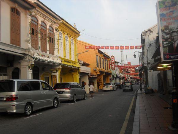 phuot-malaysia-11