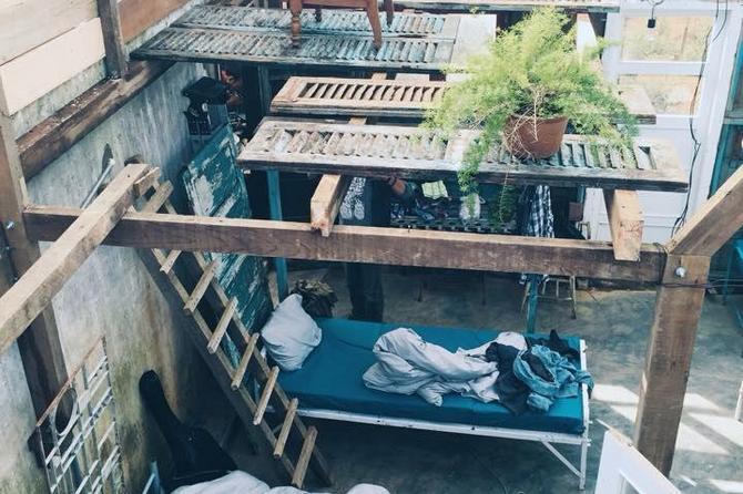 tre-house-homestay-1