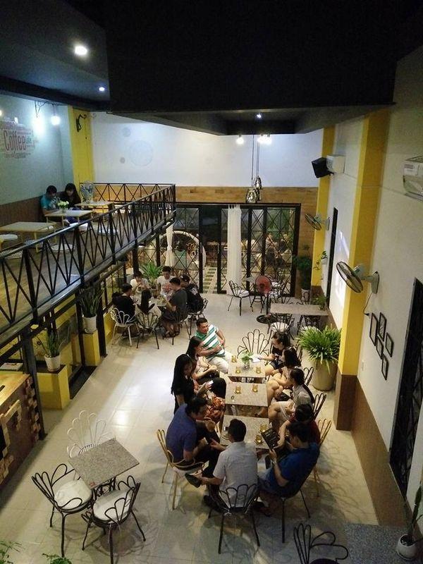 costa-cafe-1
