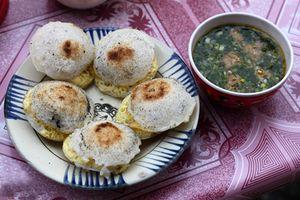 Ăn gì ở Đà Lạt - Gợi ý chi tiết món ăn và địa chỉ khi du lịch Đà Lạt