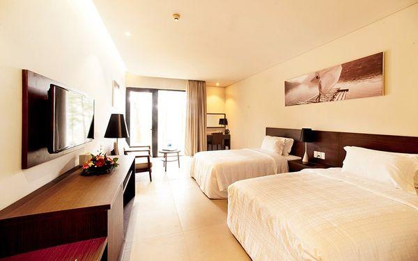 terracotta-hotel-resort-dalat-24
