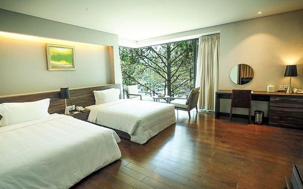 terracotta-hotel-resort-dalat-31