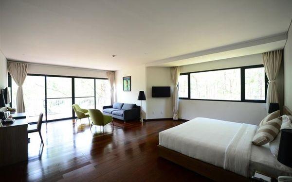 terracotta-hotel-resort-dalat-66