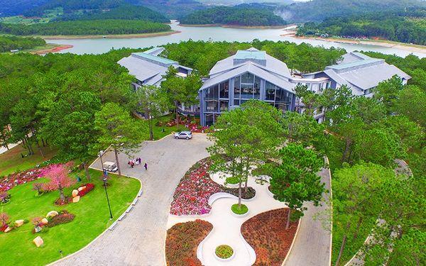 terracotta-hotel-resort-dalat-12