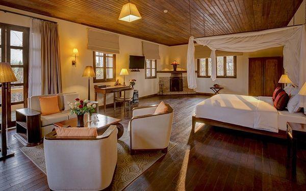 ana-mandara-villas-dalat-resort-spa-6
