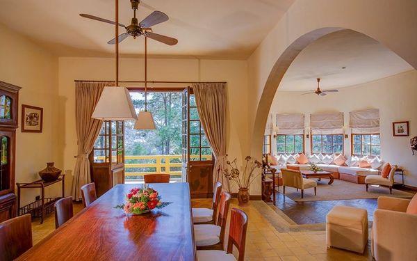 ana-mandara-villas-dalat-resort-spa-15