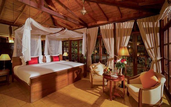 ana-mandara-villas-dalat-resort-spa-17