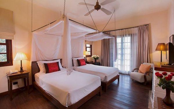 ana-mandara-villas-dalat-resort-spa-18
