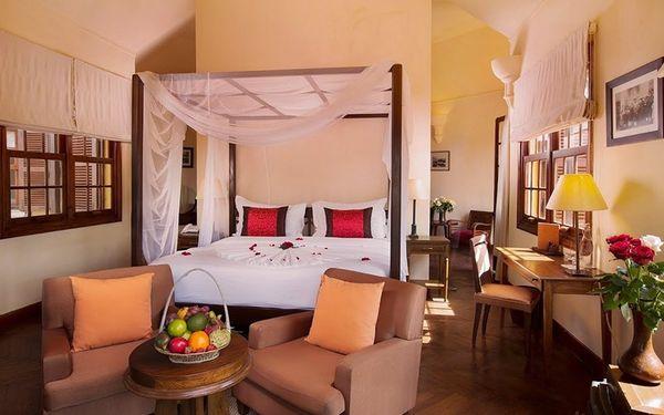 ana-mandara-villas-dalat-resort-spa-11