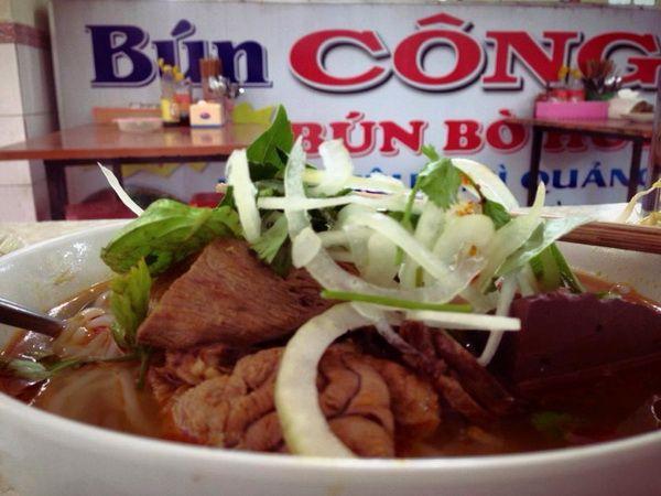 bun-bo-cong-1