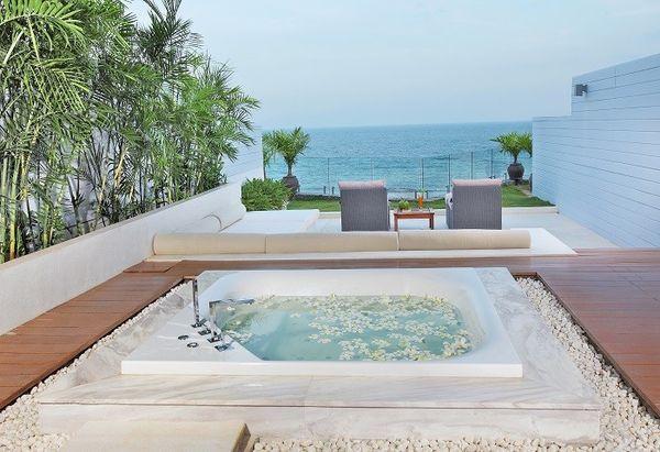 the-cliff-resort-residences-9