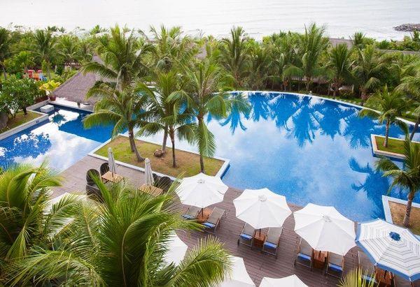 the-cliff-resort-residences-13