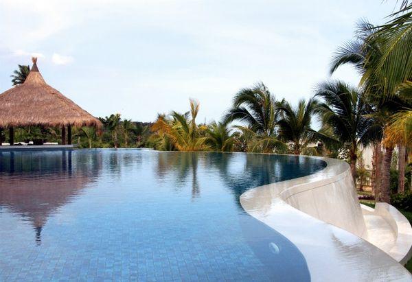 the-cliff-resort-residences-15