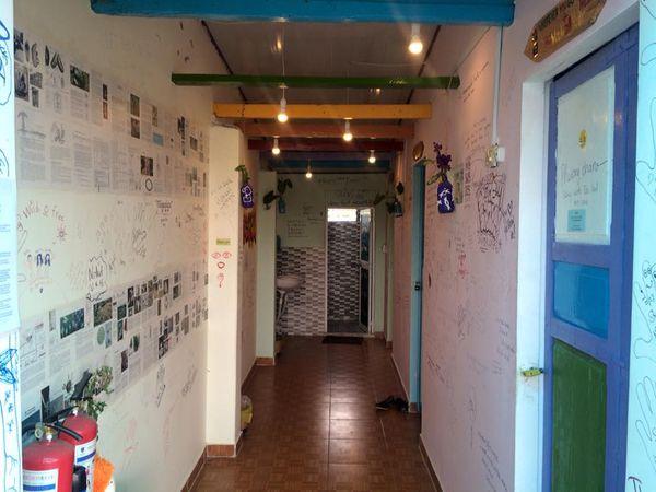 dalat-note-hostel-1