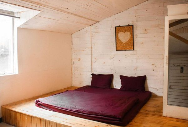 beepub-hostel-and-dorm