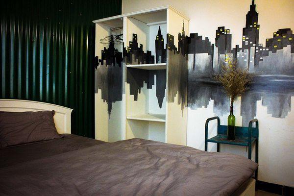 beepub-hostel-and-dorm-1