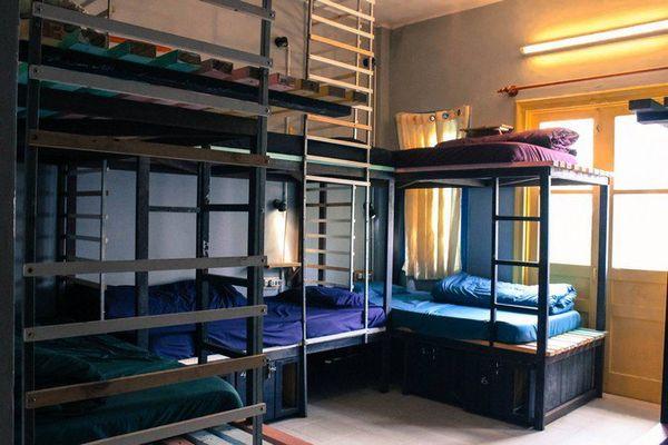 beepub-hostel-and-dorm-9