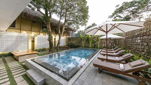 9 Station Hostel Phú Quốc cho chuyến du lịch tiết kiệm