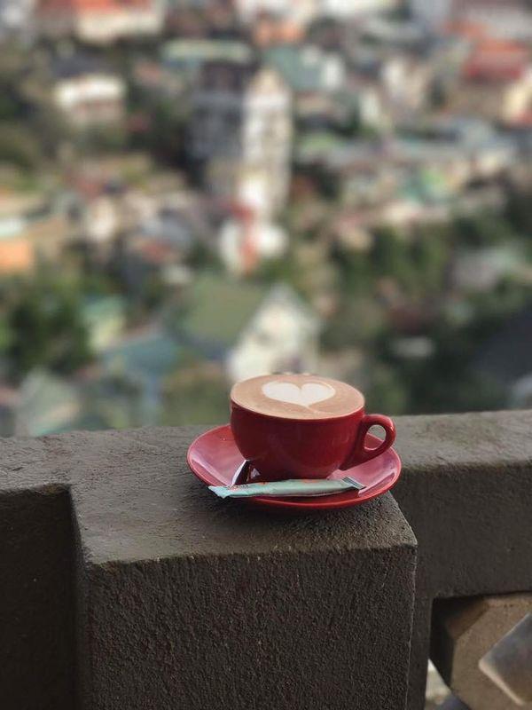up-coffee-da-lat-15