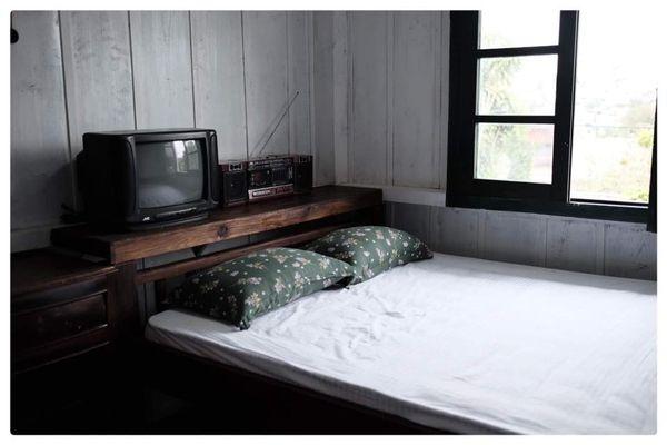 nha-gio-the-old-home-homestay-da-lat
