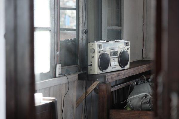 nha-gio-the-da-lat-old-home