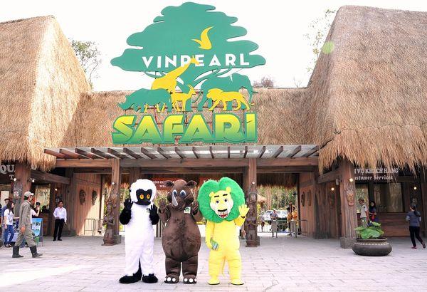 vinpearl-safari-0