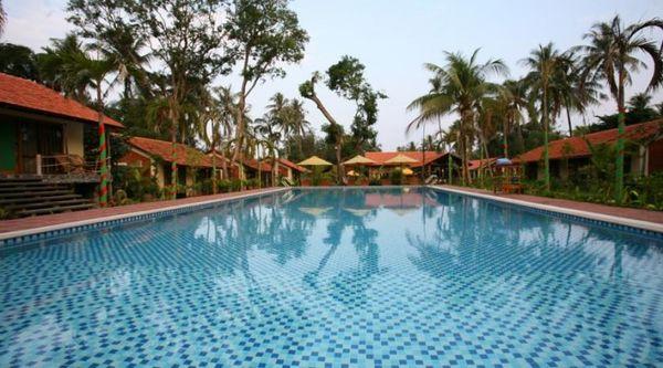 langchia-resort-6