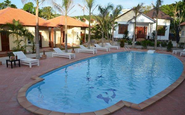 paradise-resort-phu-quoc-3