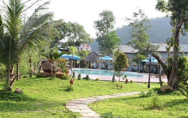 monota-resort-4