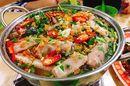 Mách bạn những địa điểm ăn uống ngon và rẻ nhất tại Vũng Tàu