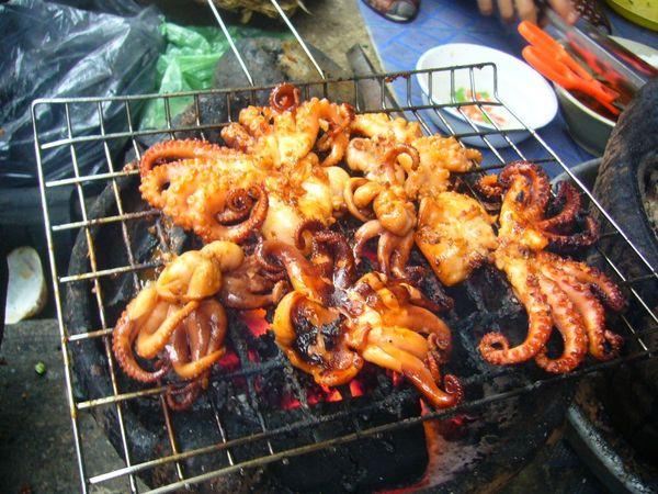 quan-an-ngon-re-o-vung_tau-phunutoday_vn