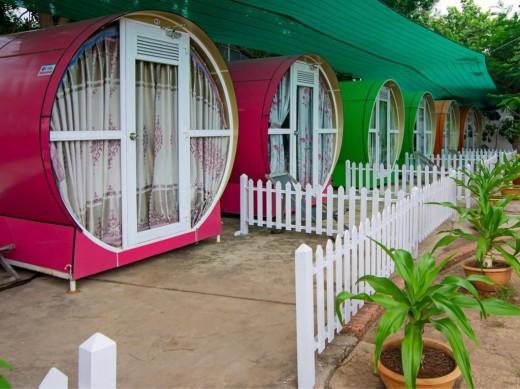 tat-tan-tat-ve-hostel-hinh-ong-doc-dao-o-vung-tau-3-1024x766-520x389