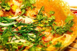 Lùng sục những món ăn ngon giá vài chục ngàn ở Vũng Tàu