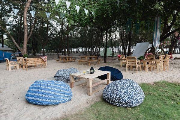zenna-pool-camp-ivivu-7