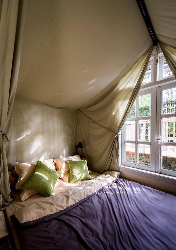 yolo-camping-house-da-lat-7