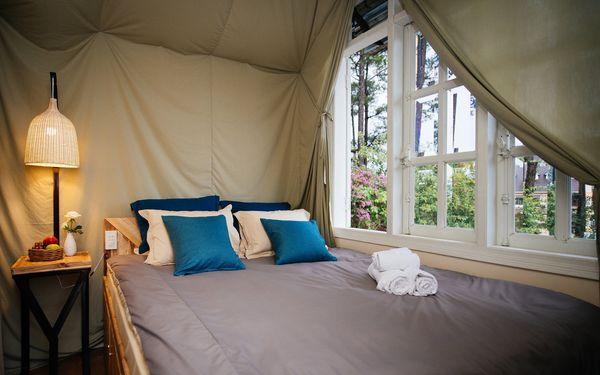 yolo-camping-house-da-lat-6