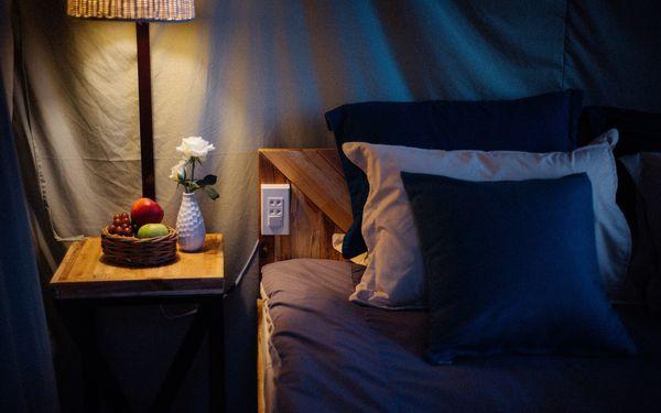 yolo-camping-house-da-lat-8