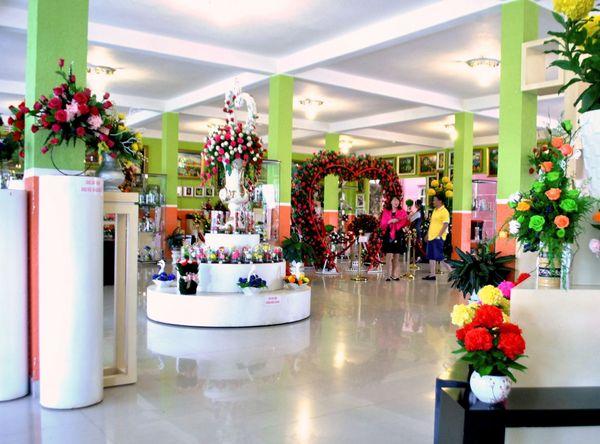 showroom-hoa-kho-da-lat-3