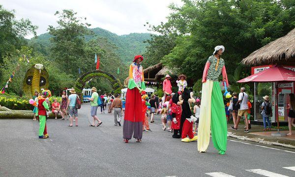 khu-du-lich-yangbay-3