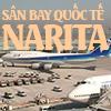 san-bay-quoc-te-narita-nhat-ban