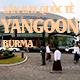 san-bay-quoc-te-yangoon-burma