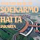 san-bay-quoc-te-soekarno-hatta-jakarta