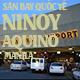 san-bay-quoc-te-ninoy-aquino-manila