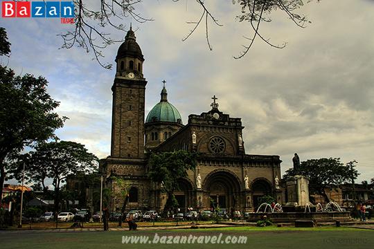 ve-may-bay-philippines-bazan-travel