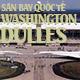 san-bay-quoc-te-washington-dulles-my